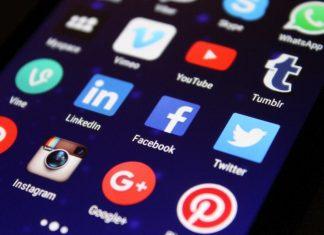 Media, Social Media, Apps, Social Network, Facebook