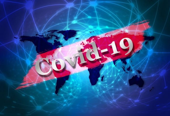 Pandemic, Covid 19, Coronavirus, COVID-19