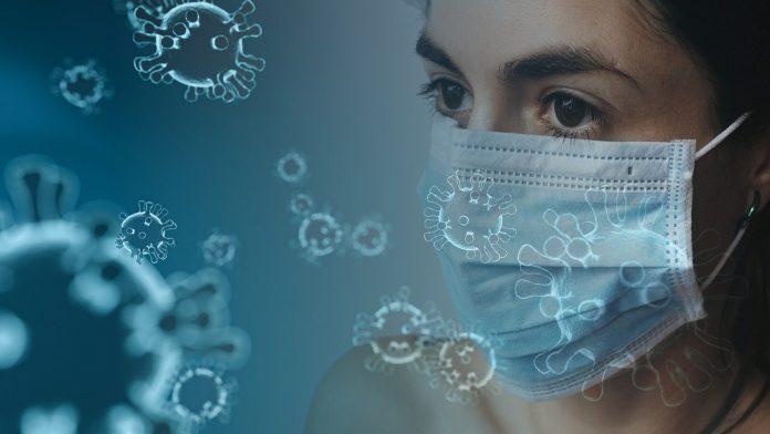 Coronavirus, COVID-19, Infectious diseases, Pandemics, Virus