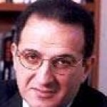 Profile picture of James Zogby